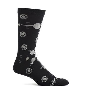 Radionic Frequency Sock