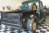 1949 Dodge Pilothouse Pickup Truck for rent