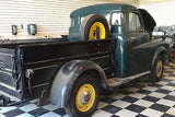 1949 Dodge Pilothouse Pickup Truck