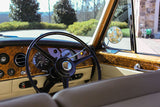 1970 Rolls Royce Phantom VI for rent