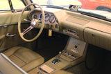 1963 Studebaker avanti for rent