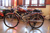 1948 Schwinn Whizzer for rent