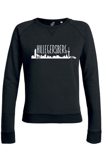 Hillegersberg Sweater Fashion Junky Rotterdam Trui Women