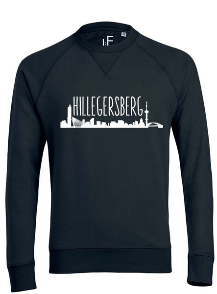 Hillegersberg Sweater Fashion Junky Rotterdam Trui Men