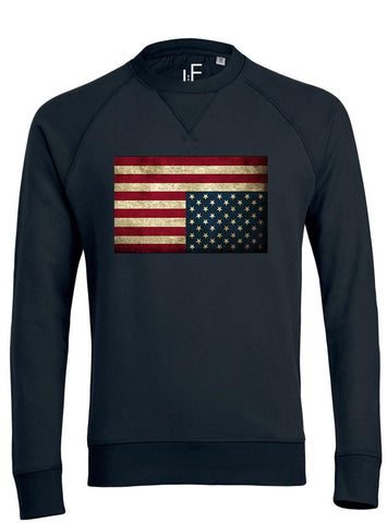 House of cards Sweater Fashion Junky Trui Men