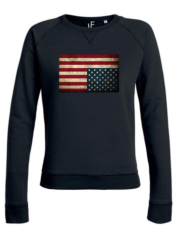 House of cards Sweater Fashion Junky Trui Women