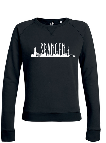 Spangen Sweater Fashion Junky Rotterdam Trui Women