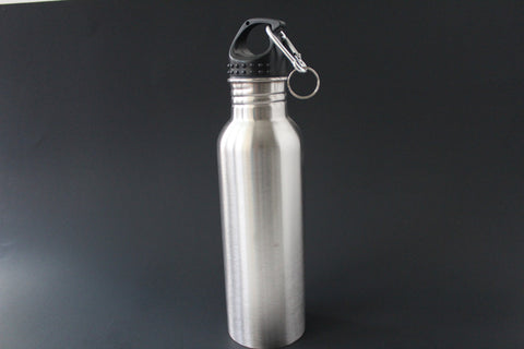 10-3 Stainless Steel Sports Bottles