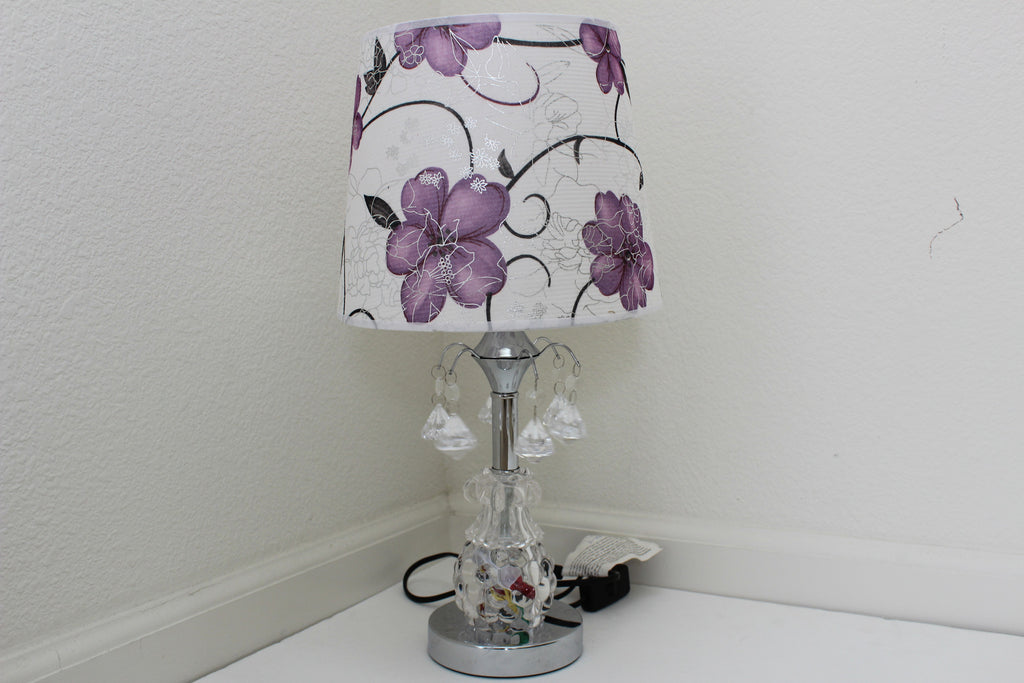 22-11 Table Lamp