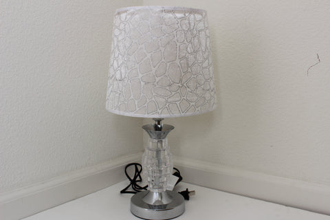 22-2-Table Lamp