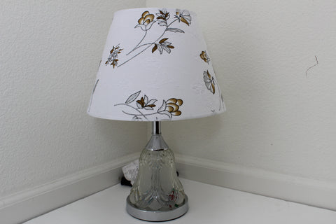 22-3 Table Lamp