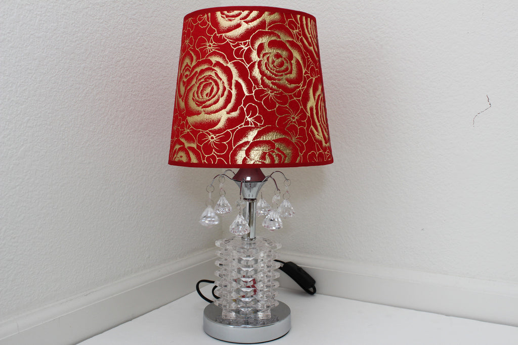 22-5 Table Lamp