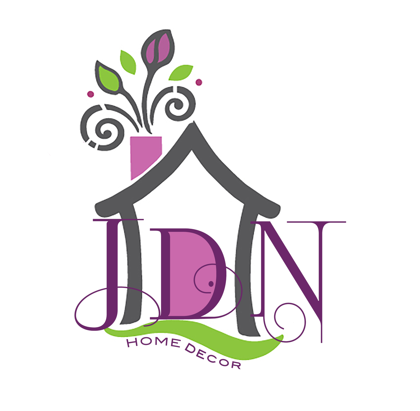 JDN Home Decor