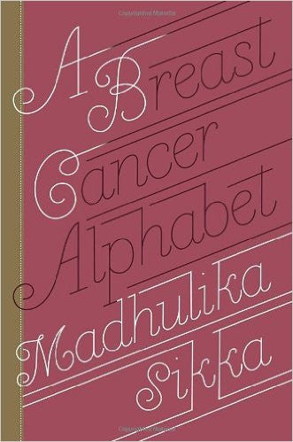Breast Cancer Alphabet, A