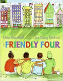 Friendly Four