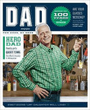 "Dad Magazine: America's #1 Magazine for Pop"" Culture"""