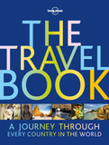 Travel Book: A Journey Through Every Country in the World
