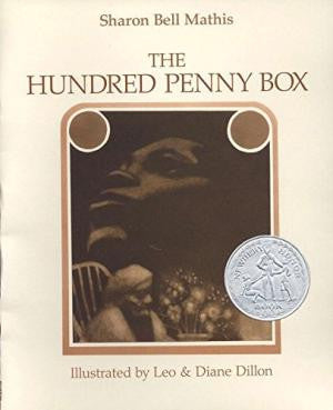 The Hundred Penny Box (Collector's)