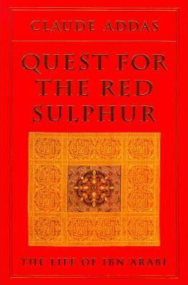 The Quest for the Red Sulphur