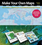 Make Your Own Maps