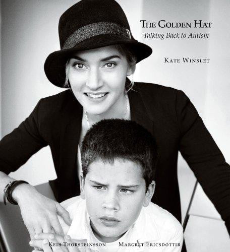 Golden Hat: Talking Back to Autism