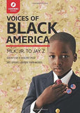 Voices of Black America: Mlk, Jr. to Jay-Z