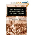 The Armenian Troubles and the Ottoman Empire