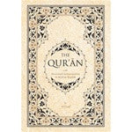 The Quran (Quran with Annotated Interpretation in Modern English) Paperback