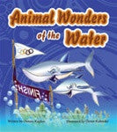 Animal Wonders of the Water