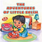Adventures of Little Selim, the