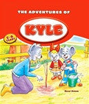 Adventures of Kyle, the