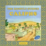 Caliphs The Rightly-Guided