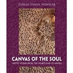 Canvas of the Soul (Paperback)