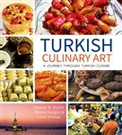 Turkish Culinary Art