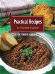 Practical Recipes