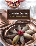 Ottoman Cuisine A Rich Culinary Tradition