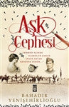ASK CEPHESi