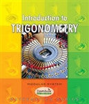 MATH.(INTRODUCTION TO TRIGONOMETRY 1)