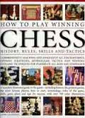 How To Play Winning Chess