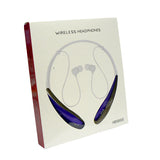 HBS Wireless Headphones
