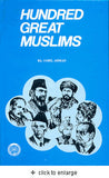 Hundred Great Muslims