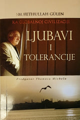 (Love and Tolerance) (Bosnian)
