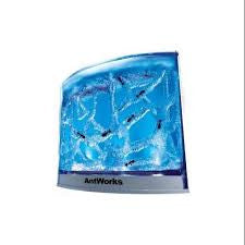 AntWorks Illuminated Blue ANTW2