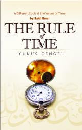 Rule of Time, the