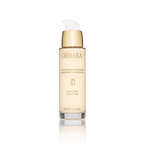 Face and Eye Lifting Serum