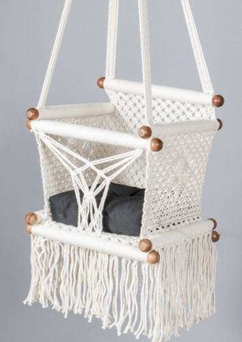 Hang a Hammock Collective | Cushion