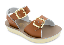 Salt Water by Hoy | Sun San Surfer Sandal