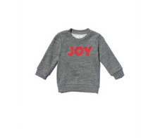Sol Angeles | Joy Set
