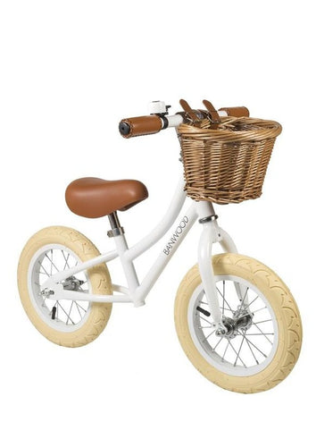 Banwood Bike