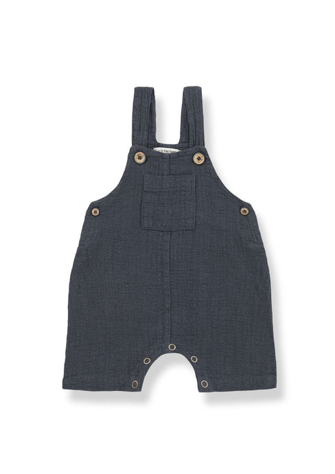 1+ in the Family Nacho Dungaree Anthracite